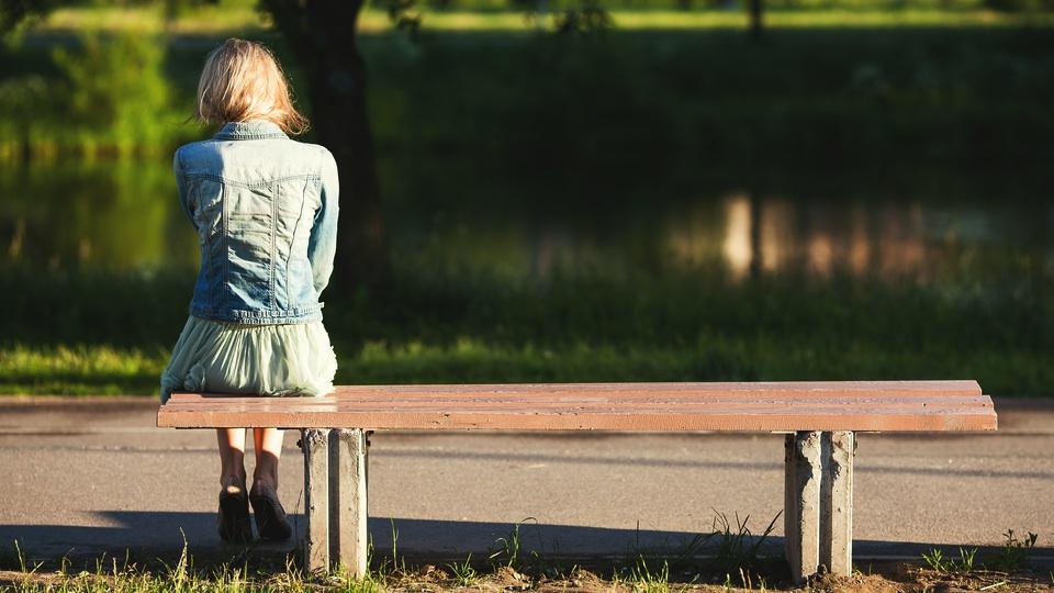 Atasi Sikap Introvert Di Tempat Kerja