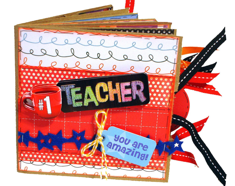 Idea Jimat Untuk Hadiah Hari Guru