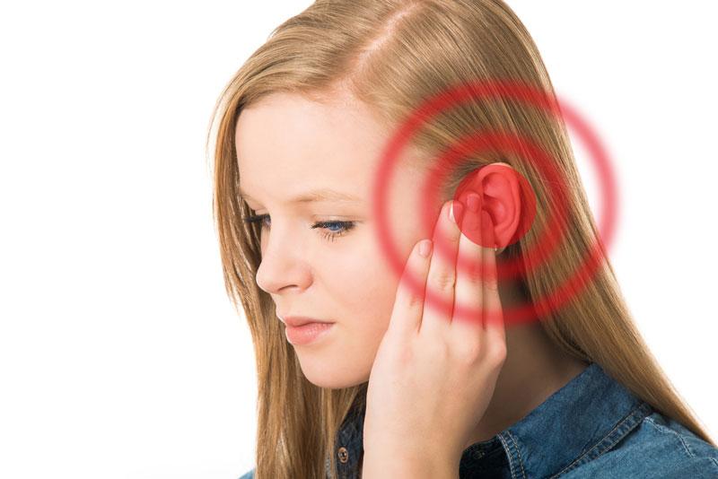 Hilang Pendengaran Secara Mengejut? Apa Puncanya?