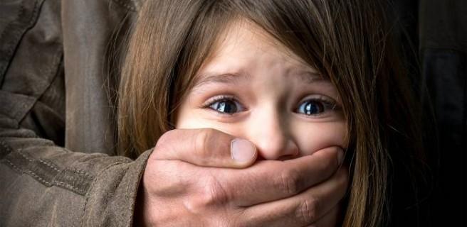Langkah Keselamatan Elak Anak Diculik. Ini Yang Ibu Bapa Perlu Lakukan