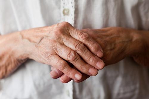 Penjagaan Pemakanan Bagi Pesakit Arthritis