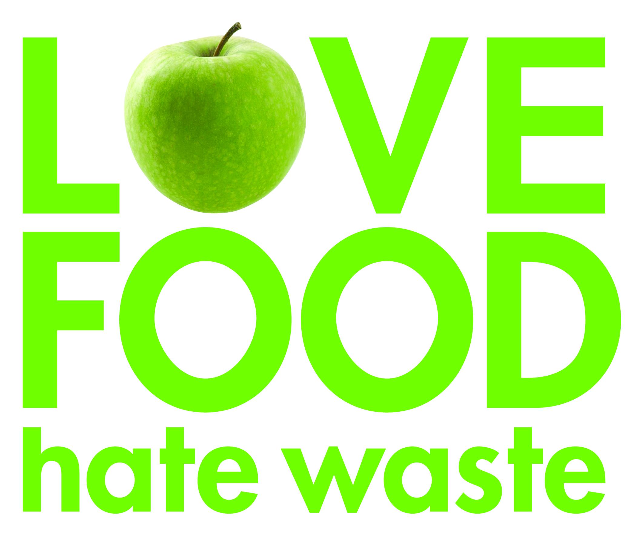 Elakkan Pembaziran Makanan