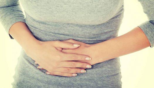 Penghidap Fibroid  dan Pemakanan