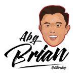 Abang Brian