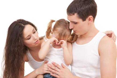 Kesan Pada Anak Jika Ibu Bapa 'Overprotective'