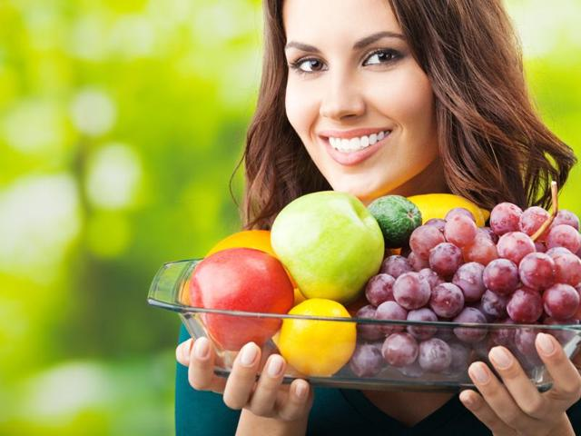Jenis Vitamin Untuk Kulit Wajah Anda